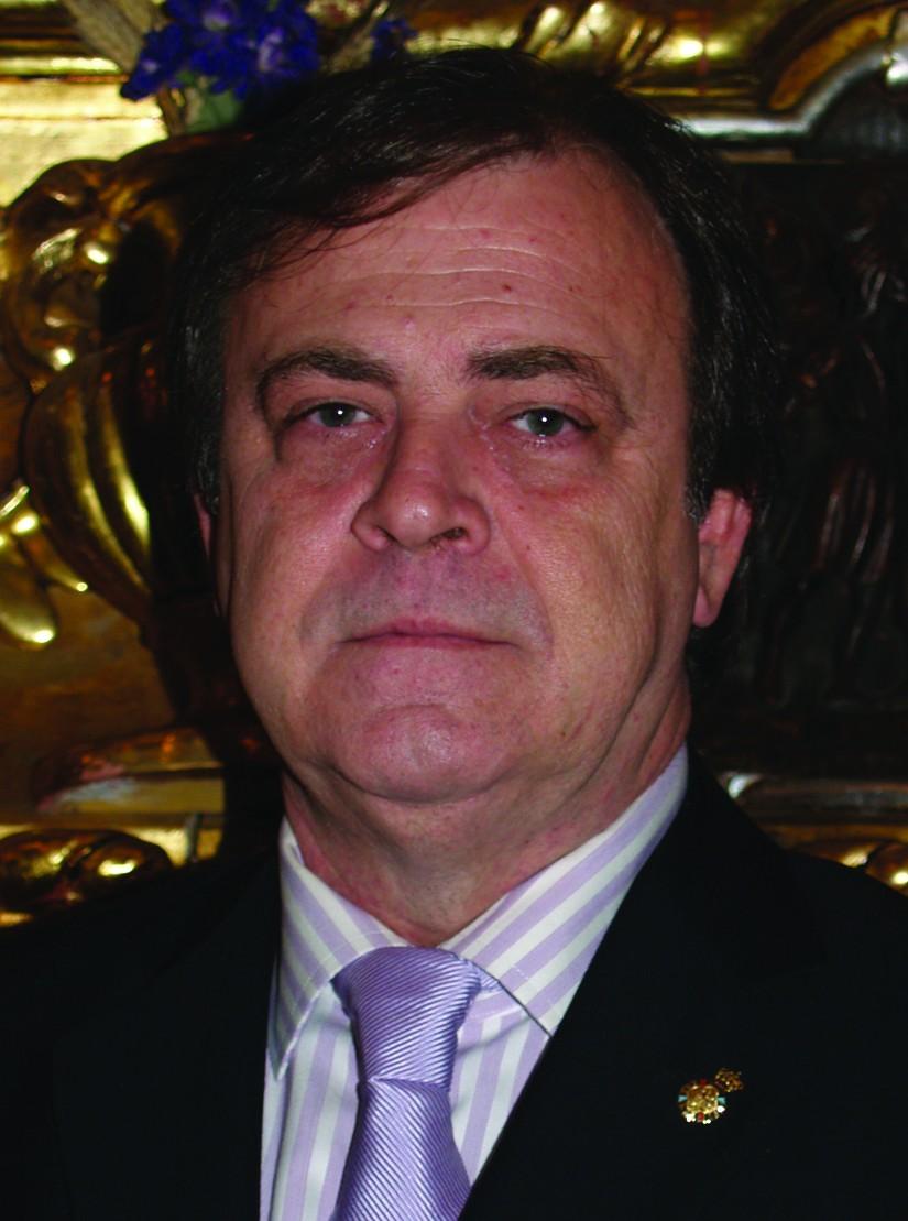 ricardo20111