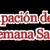 Málaga Semana Santa