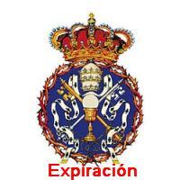 expiracion1
