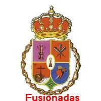 fusionadas1