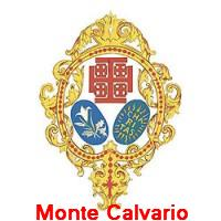 montecalvario1