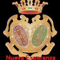 nuevaesperanza1