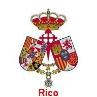 rico1