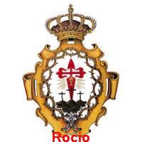 rocio1