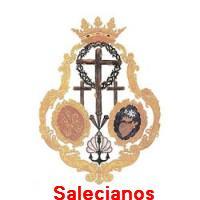 salesianos1