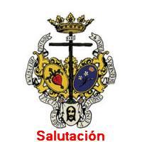 salutacion1
