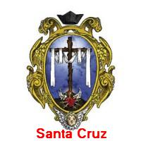 santacruz1