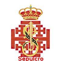 sepulcro1