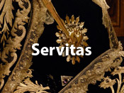servitas1
