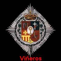 vineros1