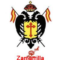 zamarrilla1