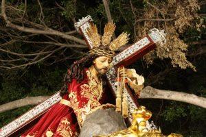 cristo-misericordia-malaga