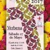 verbena Cofradia 2017